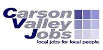 Carson Valley NV
